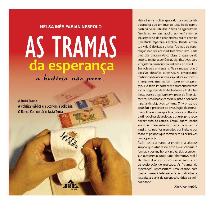https://cursodebaba.com/images/livro2-justa-trama.jpg.jpg