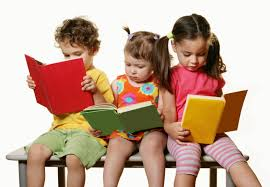 livros alfabetizacao leitura aprendendo a ler
