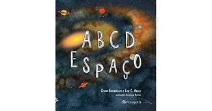 https://cursodebaba.com/images/livros-criancas-10-anos-espaco.jpg