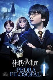 livros-criancas-10-anos-harry-potter.jpg
