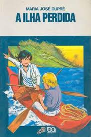 livros-criancas-10-anos-ilha-perdida.jpg