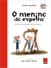 livros-criancas-10-anos-espelho.jpg