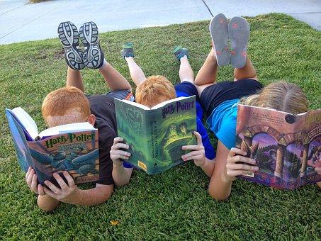 livros criancas 10 anos
