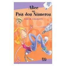https://cursodebaba.com/images/livros-paradidaticos-alice-matematica.jpg