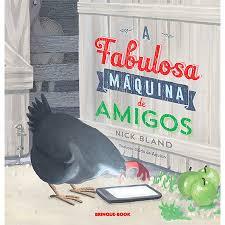 https://cursodebaba.com/images/livros-criancas-fabulosa