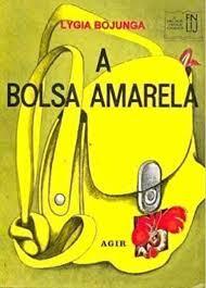 https://cursodebaba.com/images/livros-paradidaticos-fundamental-bolsa-amarela.jpg