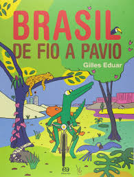 https://cursodebaba.com/images/livros-paradidaticos-brasil.jpg