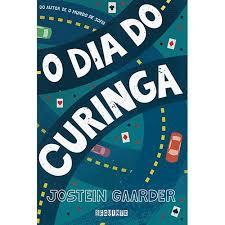 https://cursodebaba.com/images/livros-paradidaticos-curinga
