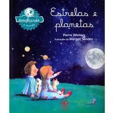 https://cursodebaba.com/images/livros-criancas-estrelas