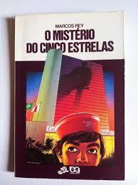 https://cursodebaba.com/images/livros-paradidaticos