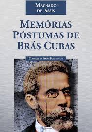 https://cursodebaba.com/images/livros-paradidaticos-fundamental-memorias-postumas
