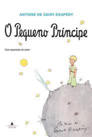 https://cursodebaba.com/images/livros-paradidaticos-fundamental-pequeno-principe