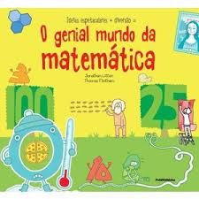https://cursodebaba.com/images/livros-paradidaticos-fundamental-matematica