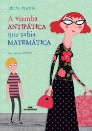 https://cursodebaba.com/images/livros-paradidaticos-vizinha-matematica.jpg