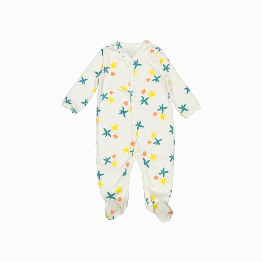 macacao-pijama-trio-de-estrelas