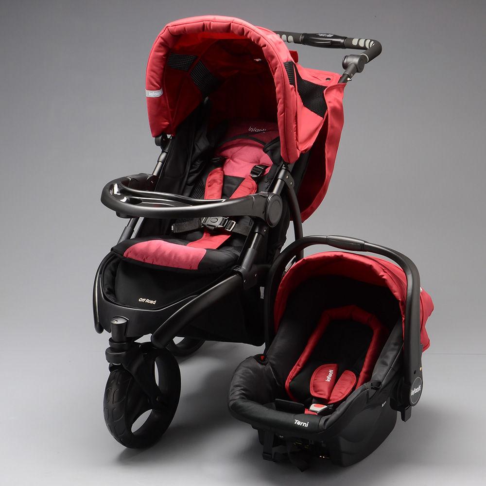 melhor-bebe-conforto-carrinho-infanti-passeio