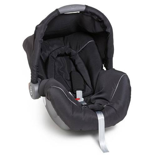 melhor-bebe-conforto-galzerano