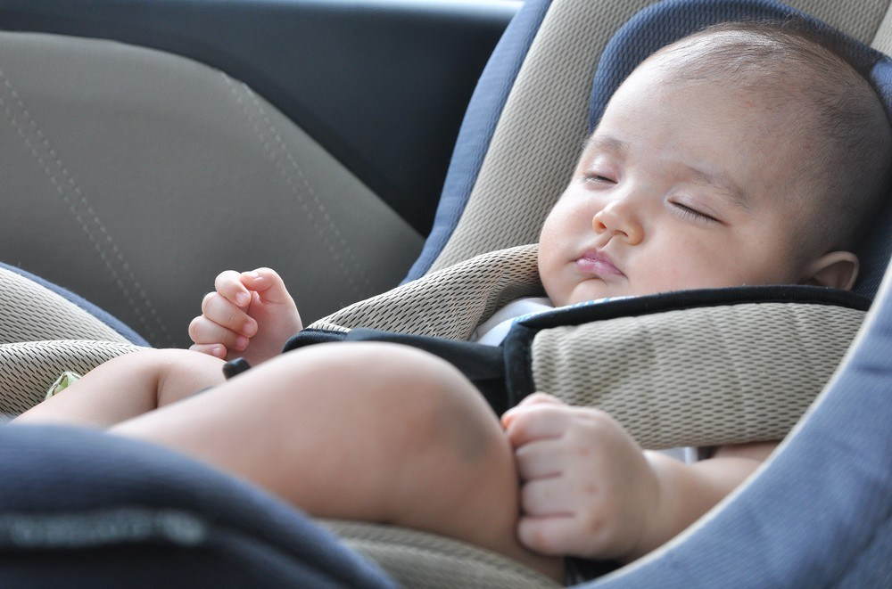 https://cursodebaba.com/images/melhores-bebe-conforto.jpg