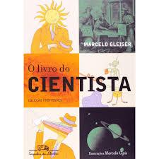 https://cursodebaba.com/images/melhores-livros-infanto-juvenil-vantagens-invisivel.jpg