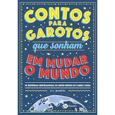 https://cursodebaba.com/images/melhores-livros-infanto-juvenil-malala.jpg