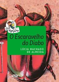 https://cursodebaba.com/images/melhores-livros-infanto-juvenil.jpg