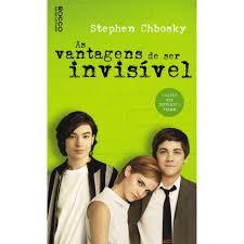 https://cursodebaba.com/images/melhores-livros-infanto-licoes-pollyanna.jpg
