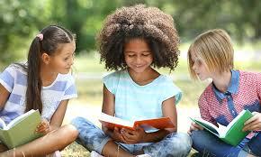 melhores livros infanto juvenil