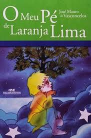 https://cursodebaba.com/images/melhores-livros-infanto-juvenil-escaravelho-diabo.jpg