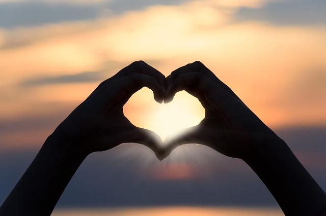 https://cursodebaba.com/images/mensagem-dia-namorados.jpg