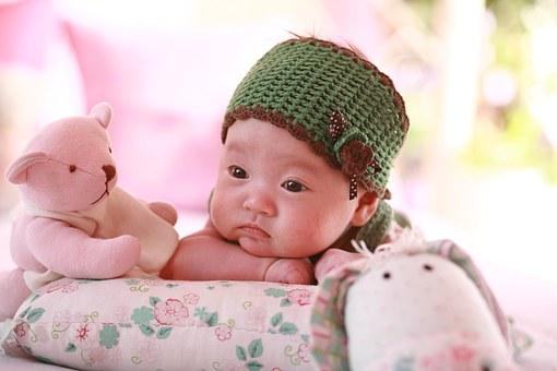 nomes-bebes-diferentes-femininos-criativos