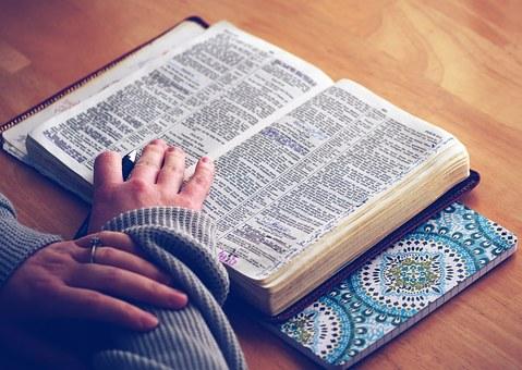 nomes-biblicos-masculinos-letra-a