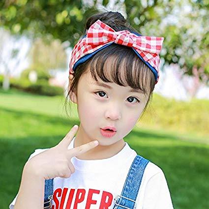 nomes-coreanos-femininos-fofos-significados