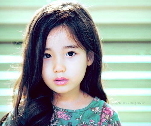 nomes coreanos femininos, lindos, fofos, raros, com significados
