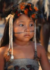 nomes-indigenas-femininos-americanos