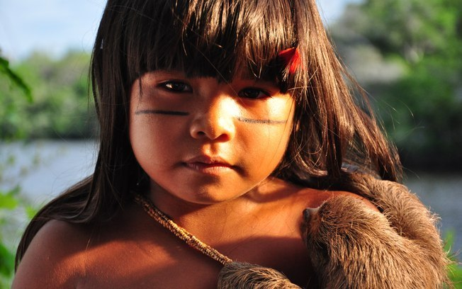 nomes-indigenas-femininos-tupi-guarani