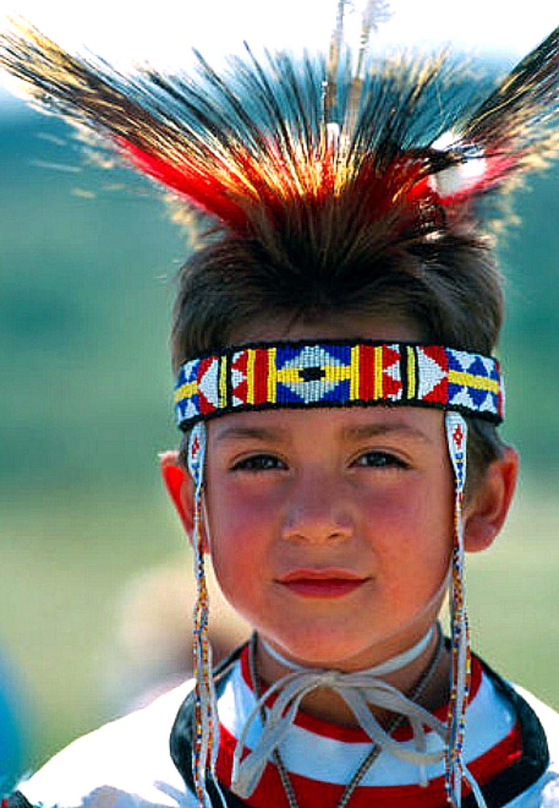 nomes-indigenas-masculinos-americanos