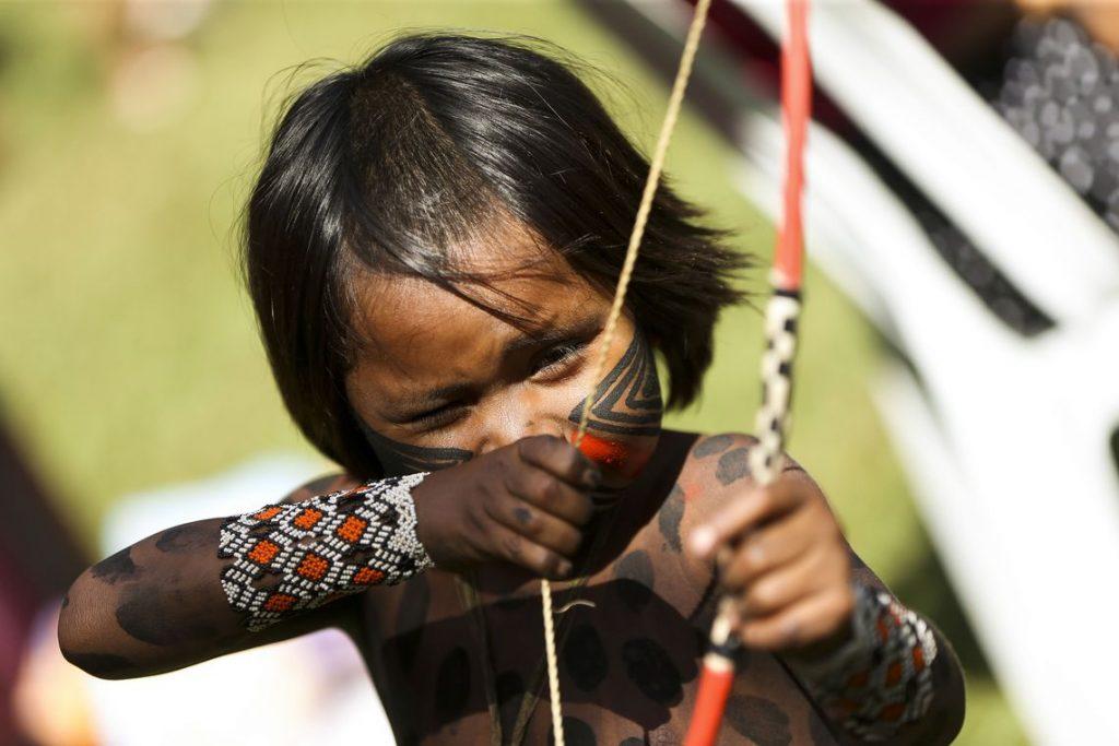 nomes-indigenas-masculinos-tupi-guarani