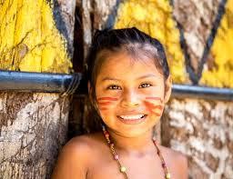 https://cursodebaba.com/images/nomes-indigenas-meninas.jpg