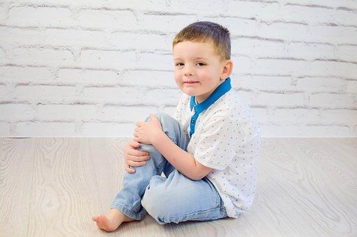 https://cursodebaba.com/images/nomes-meninos-p.jpg