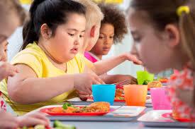 obesidade-infantil-adolescencia