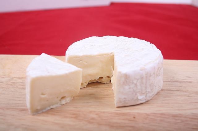 papinha-8-meses-queijo