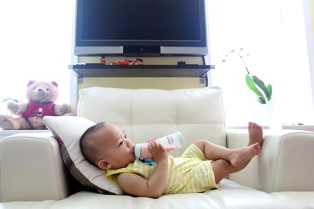 papinha bebes de 8 meses receitas