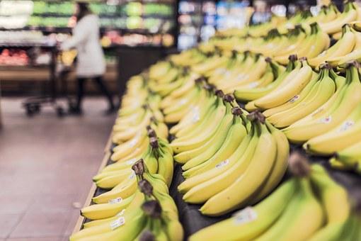 papinha-bebe-4-meses-banana