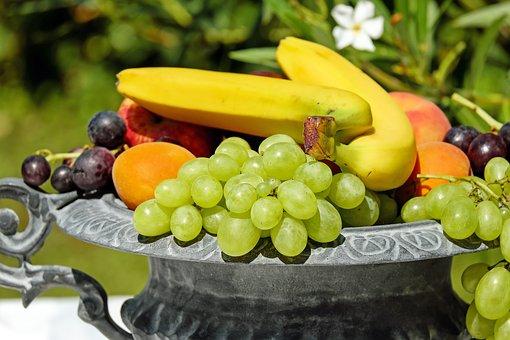 papinha-bebe-5-meses-frutas