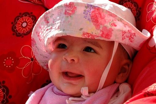 papinha-bebe-5-meses-posicao