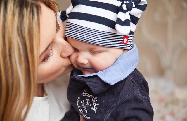 receitas de papinhas para bebe de 6 meses