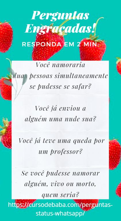 perguntas-status-whatsapp10