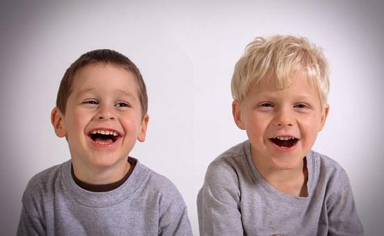 piadas para criancas engracadas com respostas, piadas de joaozinho, juquinha