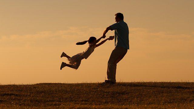 poemas-dia-dos-pais-amor