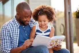 poemas-dia-dos-pais-evangelico